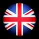 Button english language