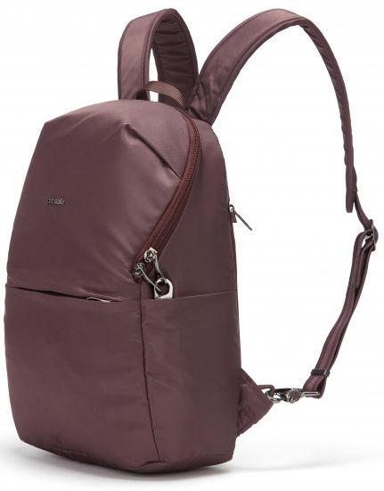 Anti Diebstahl Rucksack - Daypack